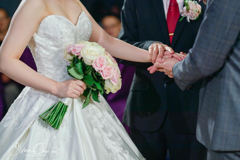 徐州路二號 婚禮紀錄-441