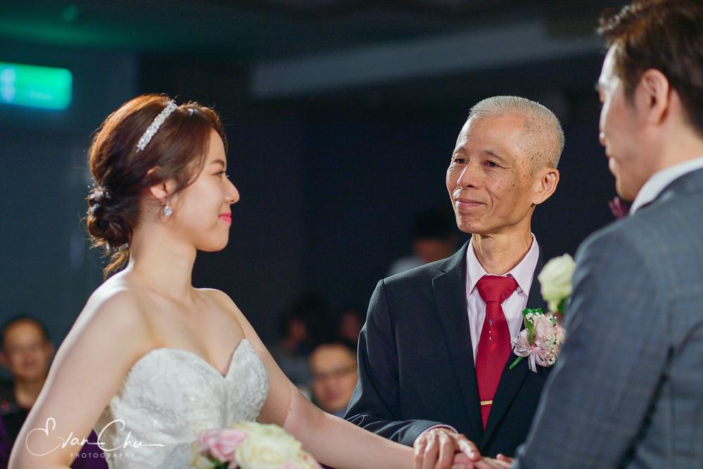 徐州路二號 婚禮紀錄-440