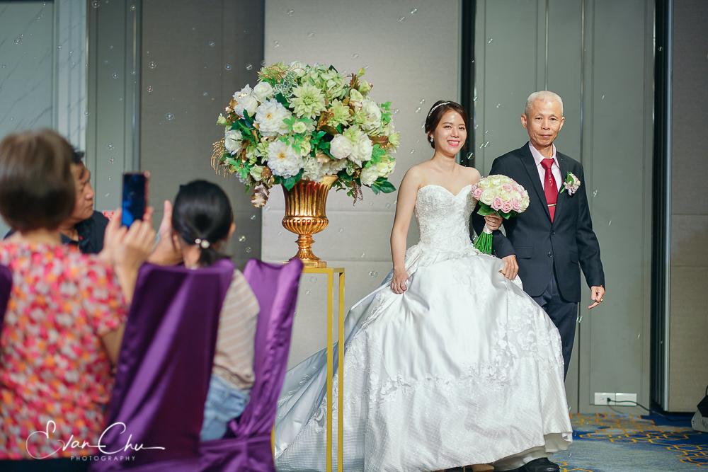 徐州路二號 婚禮紀錄-424