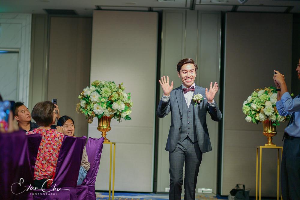 徐州路二號 婚禮紀錄-416