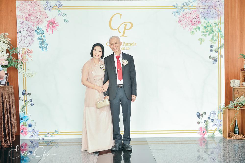 徐州路二號 婚禮紀錄-386