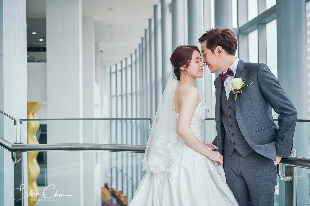 徐州路二號 婚禮紀錄-346