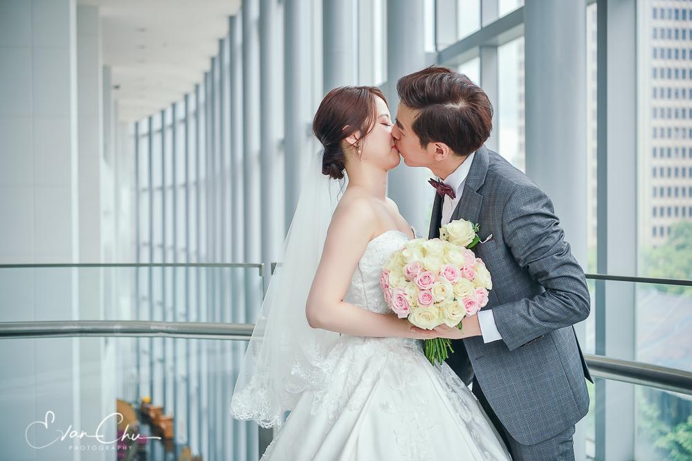 徐州路二號 婚禮紀錄-313