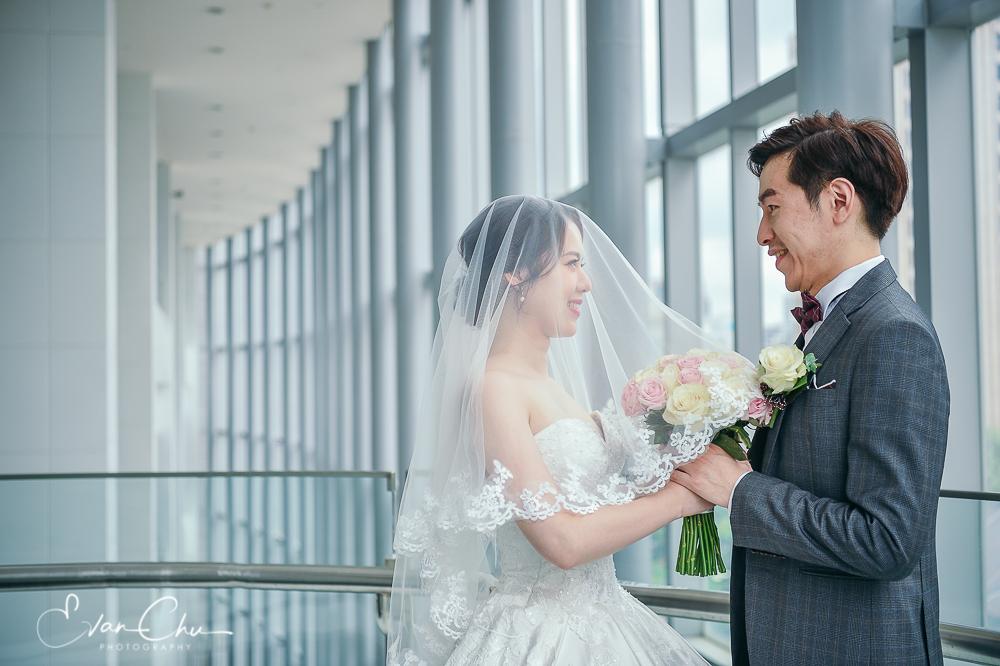 徐州路二號 婚禮紀錄-312
