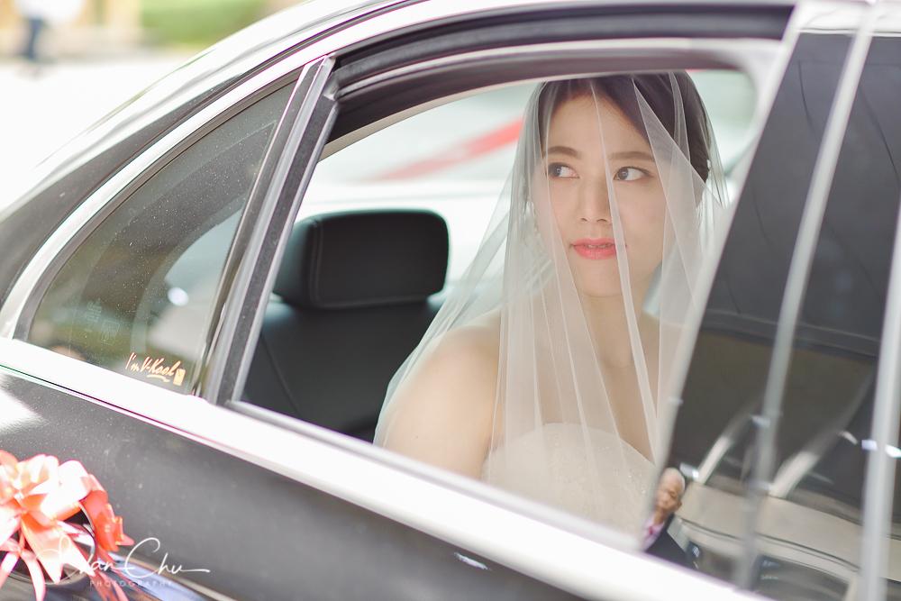徐州路二號 婚禮紀錄-279