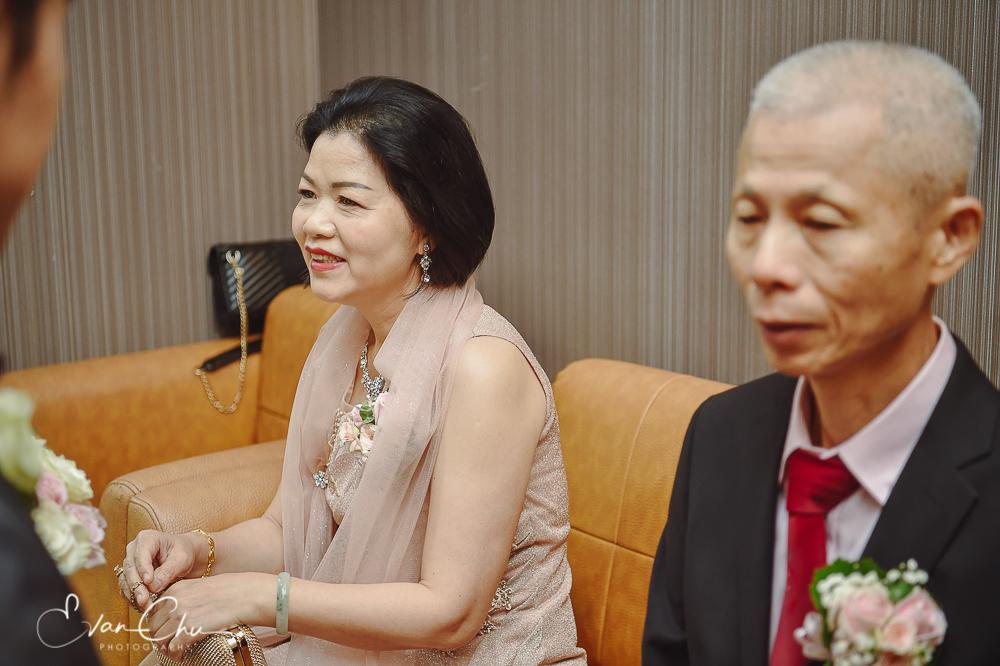 徐州路二號 婚禮紀錄-240
