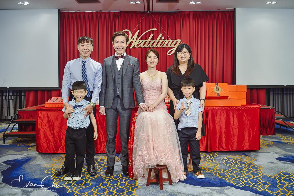 徐州路二號 婚禮紀錄-186