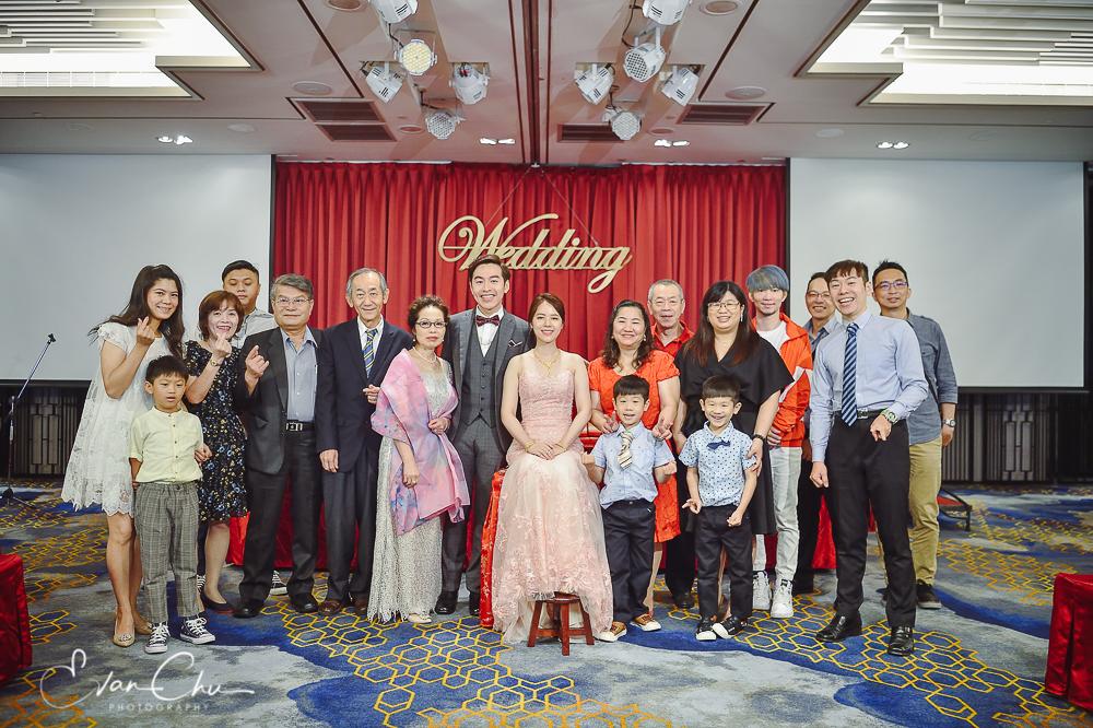 徐州路二號 婚禮紀錄-175