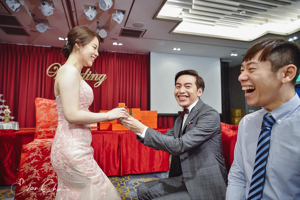 徐州路二號 婚禮紀錄-103