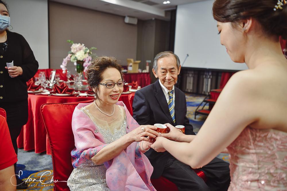 徐州路二號 婚禮紀錄-73