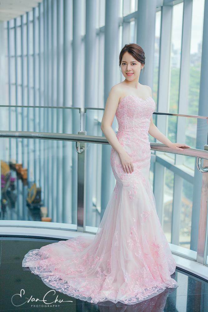 徐州路二號 婚禮紀錄-26