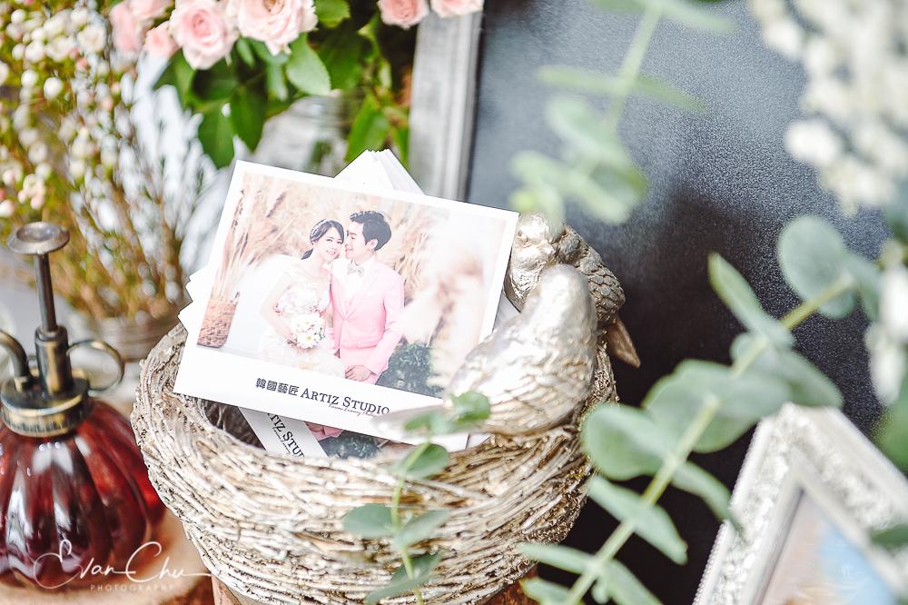 徐州路二號 婚禮紀錄-5