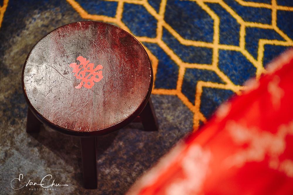 徐州路二號 婚禮紀錄-3