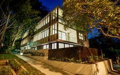 4/233 O'Sullivan Road, Bellevue Hill NSW