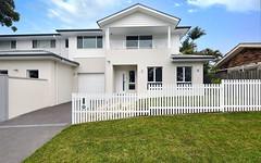 17A Nemesia Avenue, Caringbah South NSW