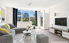 907/22 Doris Street, North Sydney NSW