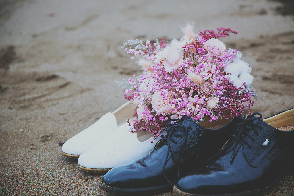 自助婚紗,便服婚紗,自然風格,生活風格,居家風格,底片風格,電影風格,台北婚紗攝影師推薦,溫度,情感