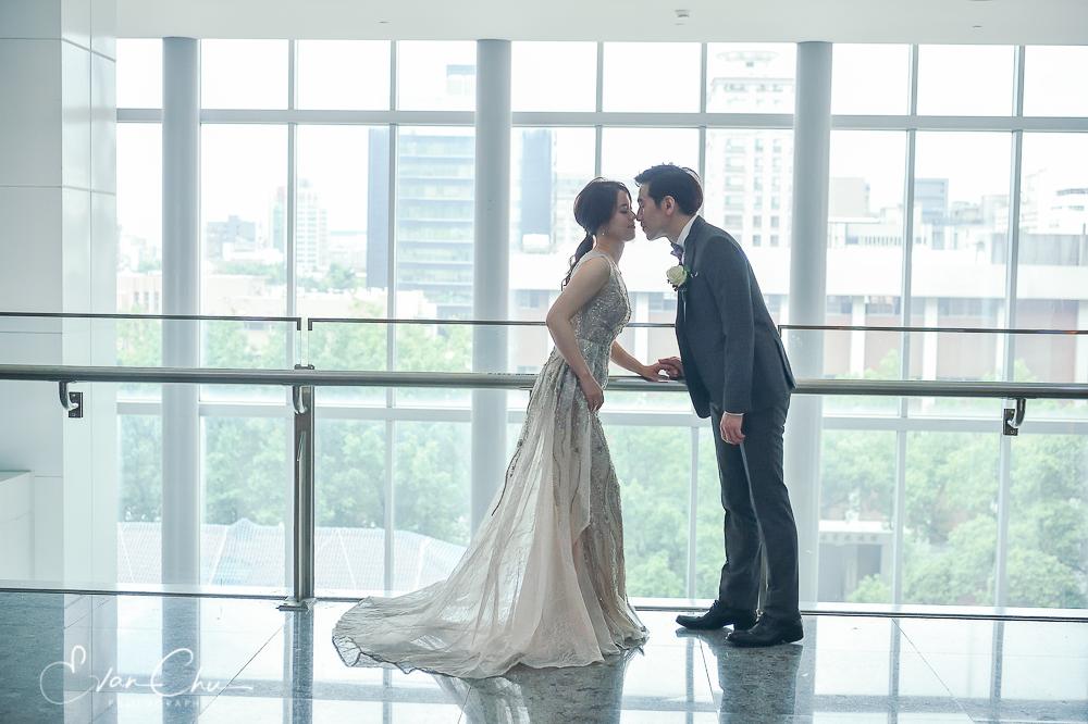 徐州路二號 婚禮紀錄-670