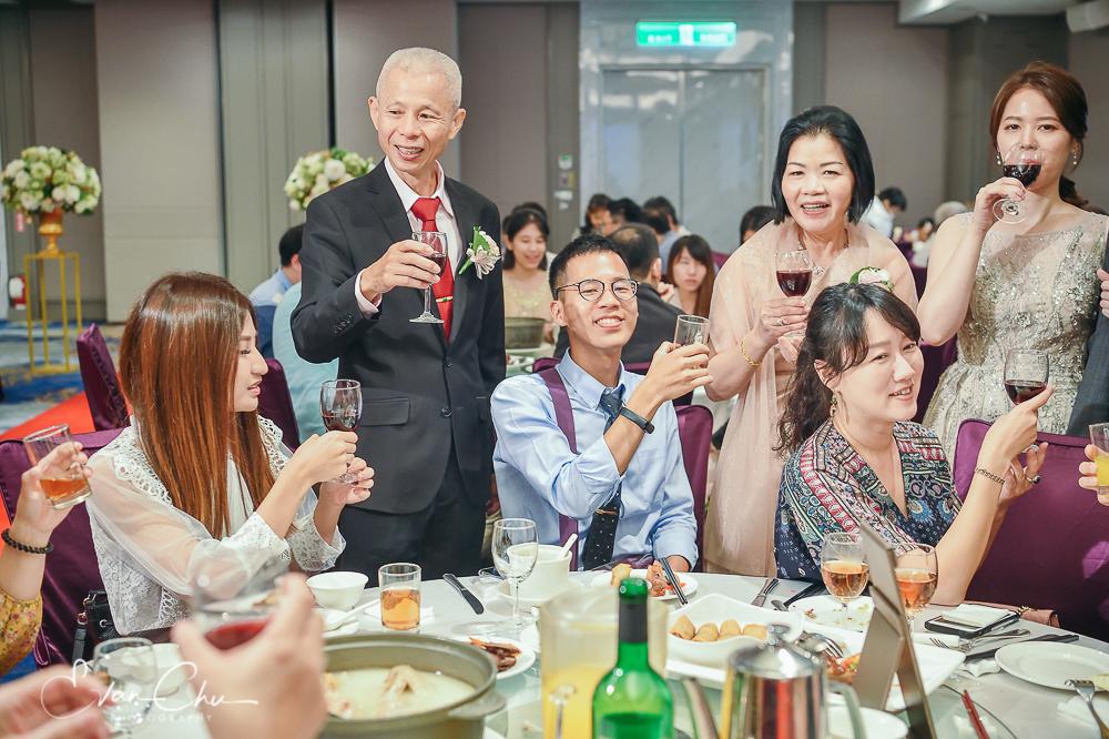 徐州路二號 婚禮紀錄-653