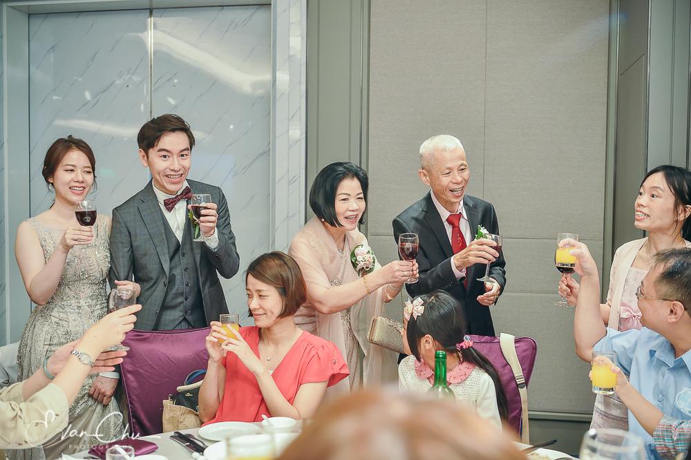 徐州路二號 婚禮紀錄-619