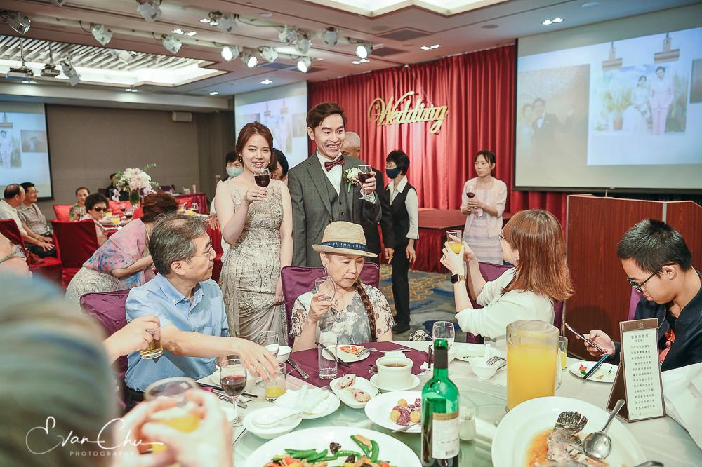 徐州路二號 婚禮紀錄-589