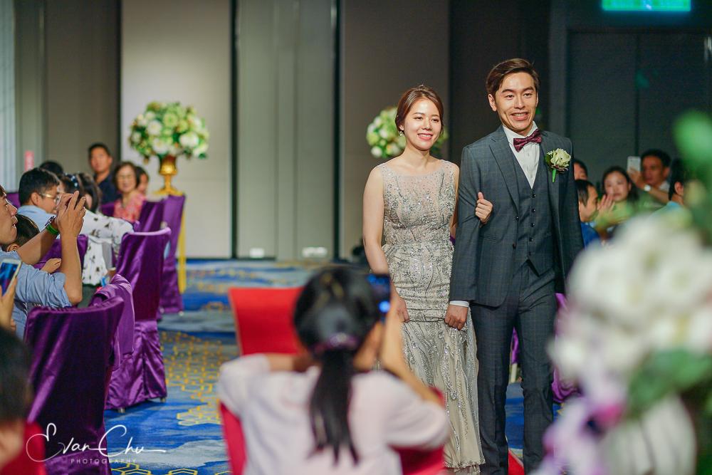 徐州路二號 婚禮紀錄-557