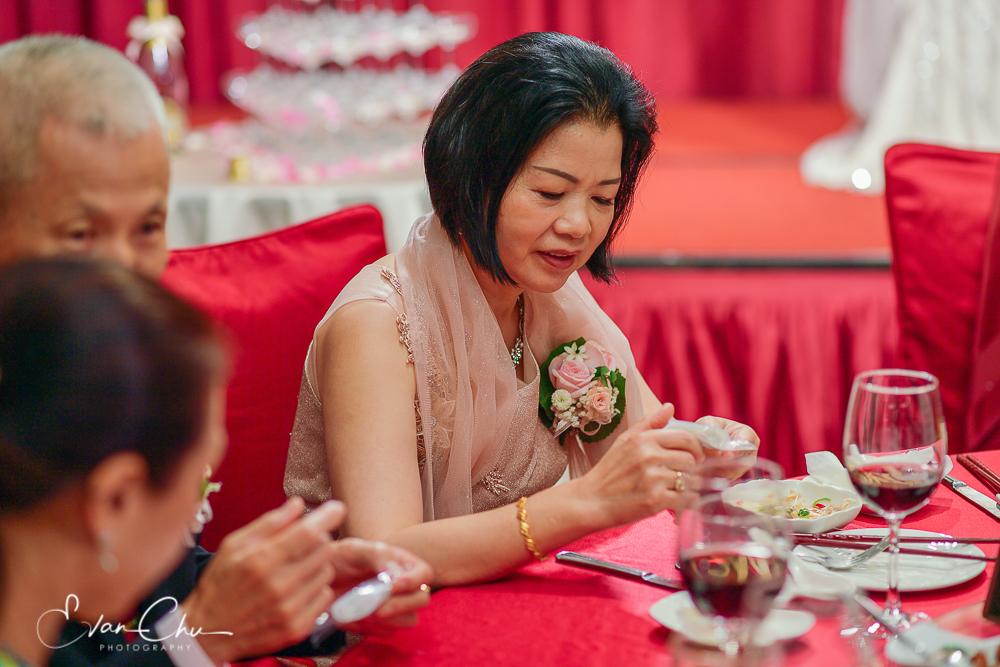 徐州路二號 婚禮紀錄-560