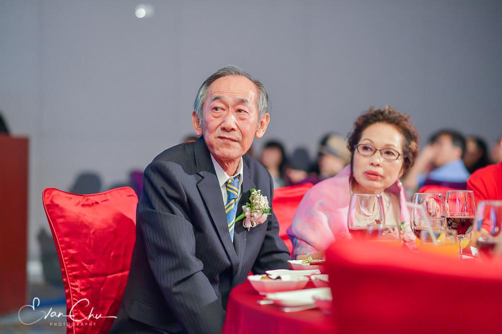 徐州路二號 婚禮紀錄-529