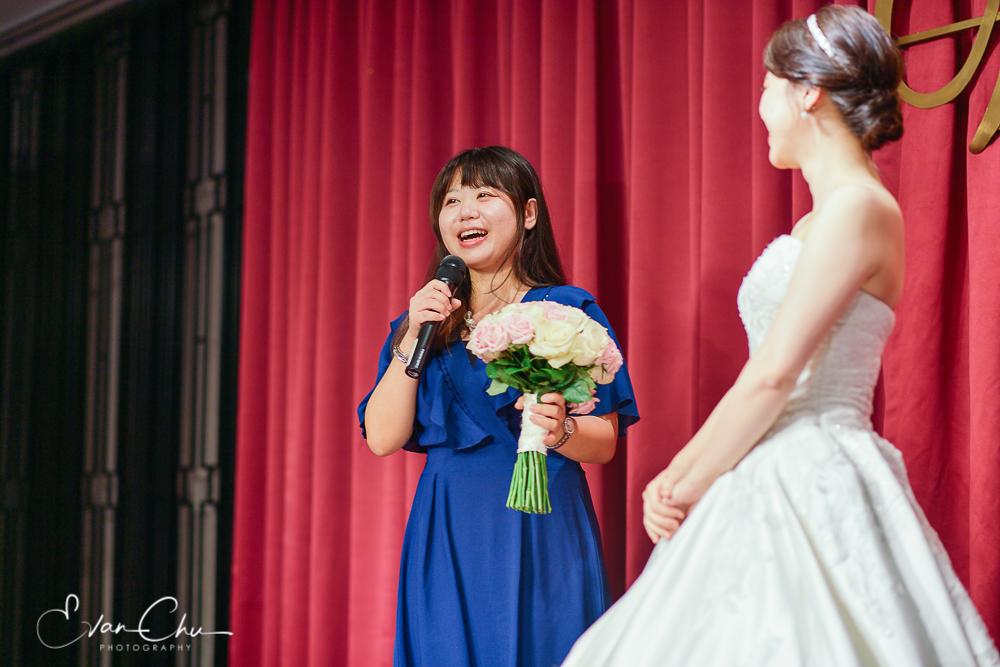 徐州路二號 婚禮紀錄-507