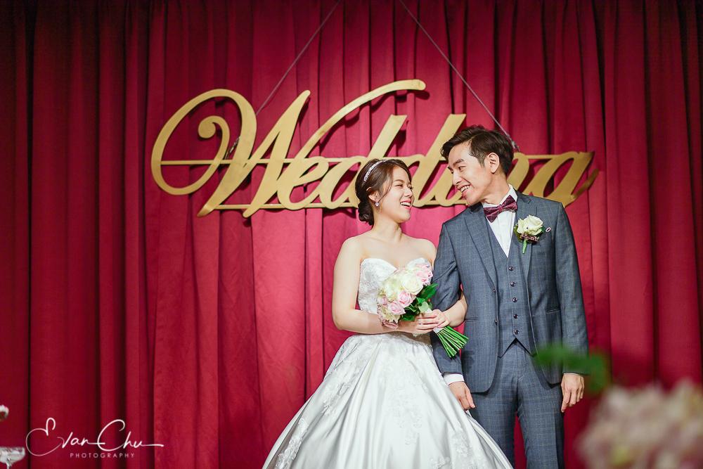 徐州路二號 婚禮紀錄-497