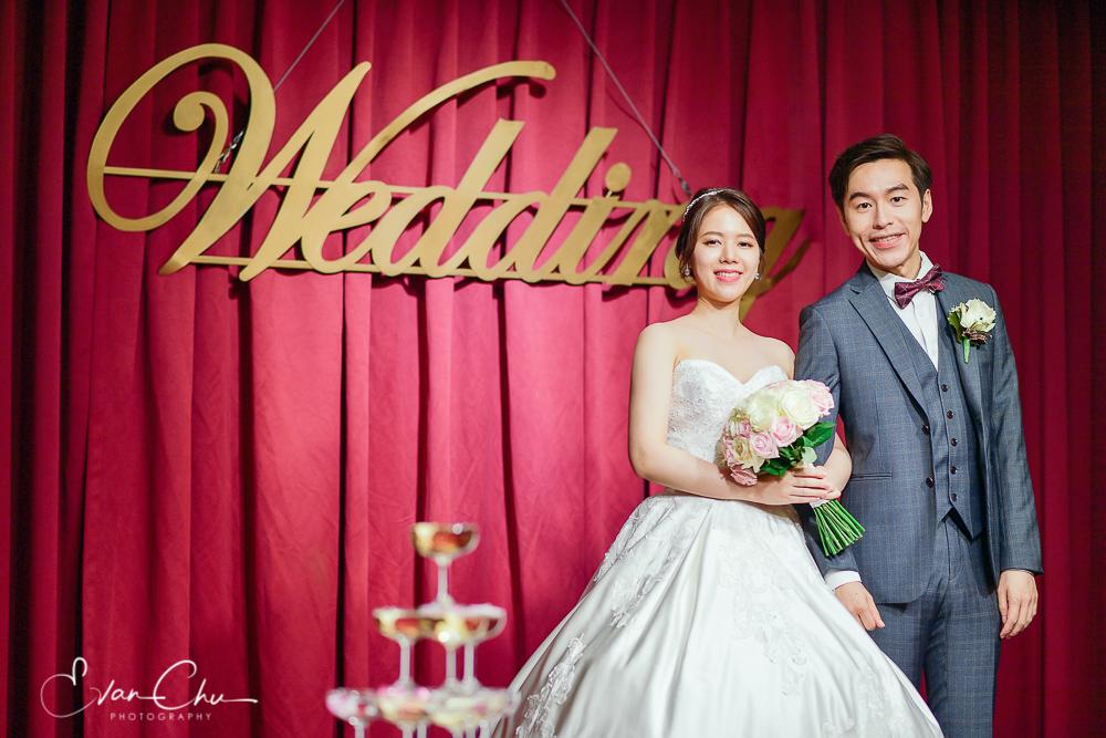徐州路二號 婚禮紀錄-494