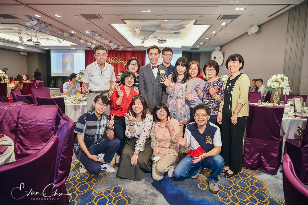 徐州路二號 婚禮紀錄-402