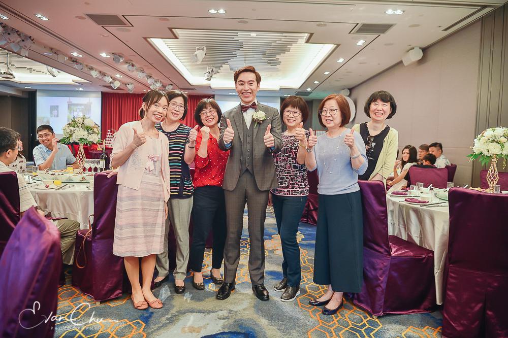 徐州路二號 婚禮紀錄-391