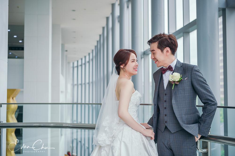 徐州路二號 婚禮紀錄-343