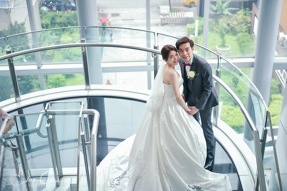 徐州路二號 婚禮紀錄-335