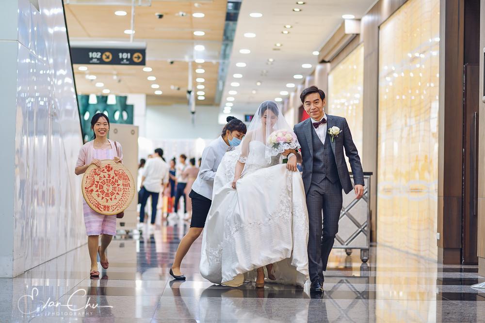 徐州路二號 婚禮紀錄-307