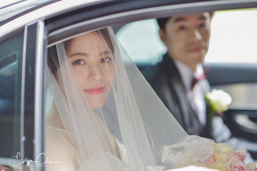 徐州路二號 婚禮紀錄-287