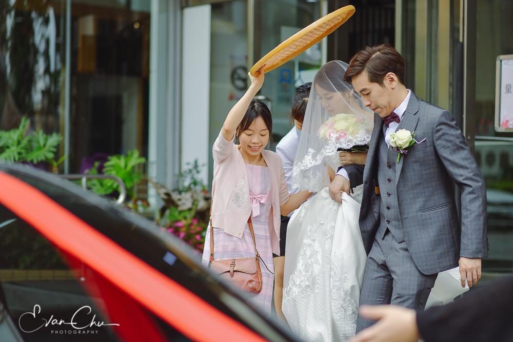 徐州路二號 婚禮紀錄-273
