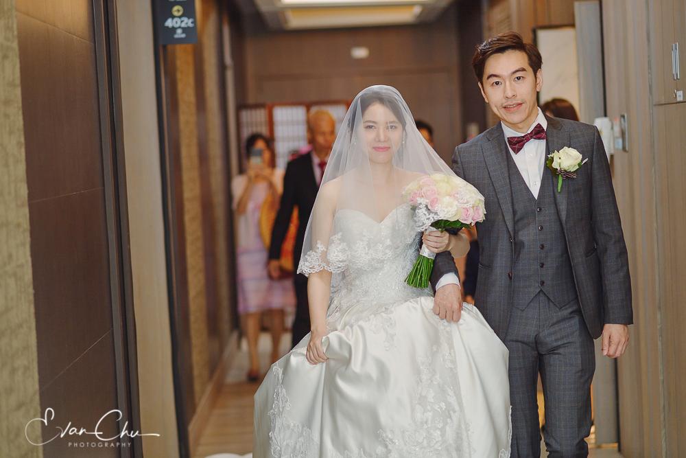 徐州路二號 婚禮紀錄-267