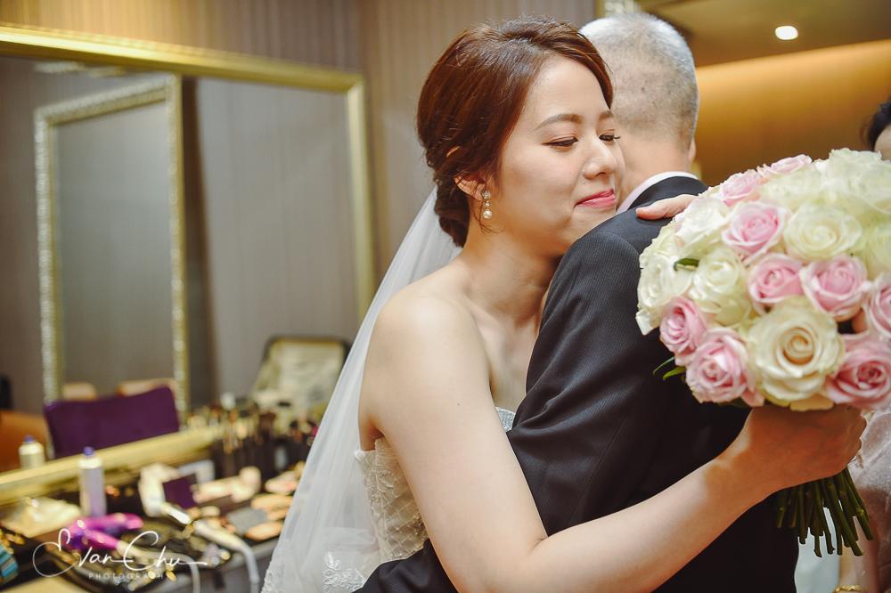 徐州路二號 婚禮紀錄-257