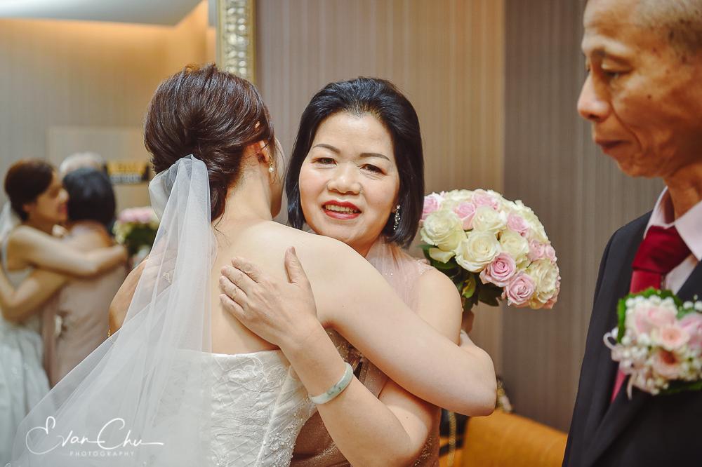 徐州路二號 婚禮紀錄-255