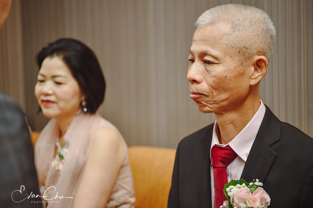 徐州路二號 婚禮紀錄-251