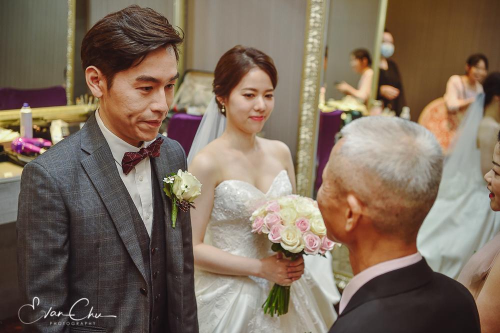 徐州路二號 婚禮紀錄-248