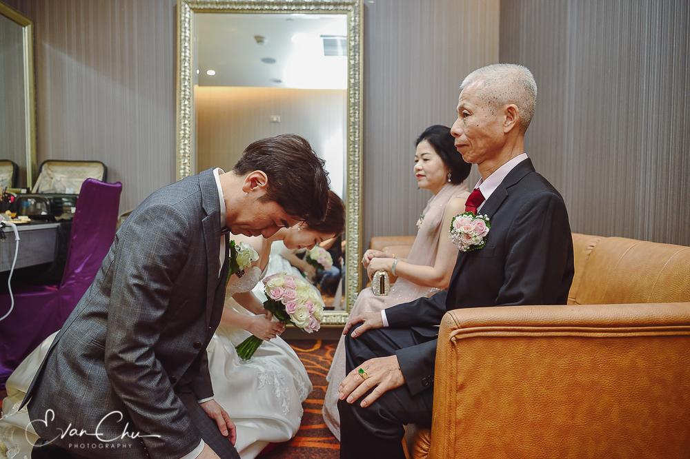 徐州路二號 婚禮紀錄-238