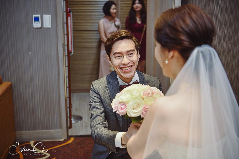 徐州路二號 婚禮紀錄-234