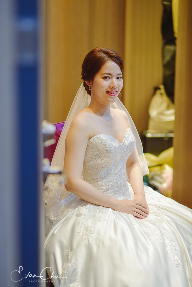 徐州路二號 婚禮紀錄-226