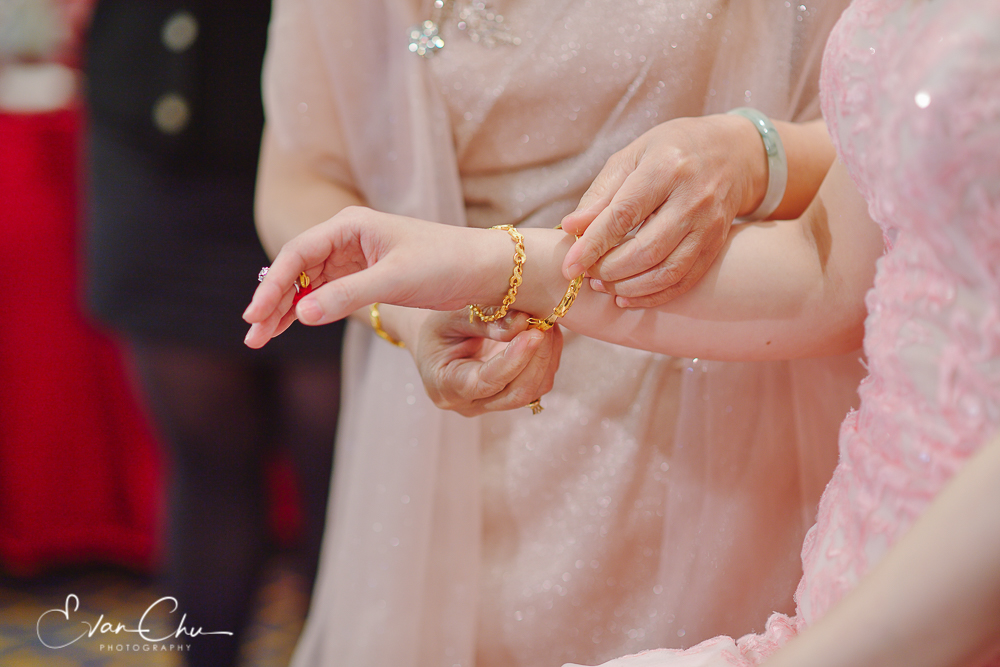 徐州路二號 婚禮紀錄-149
