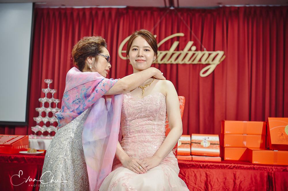 徐州路二號 婚禮紀錄-134