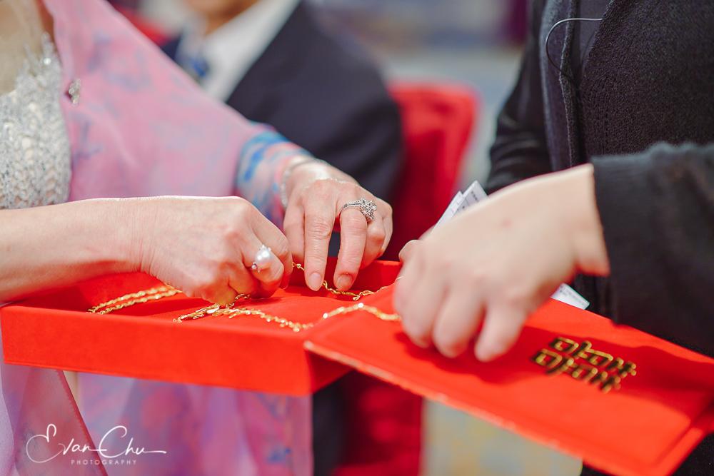 徐州路二號 婚禮紀錄-131