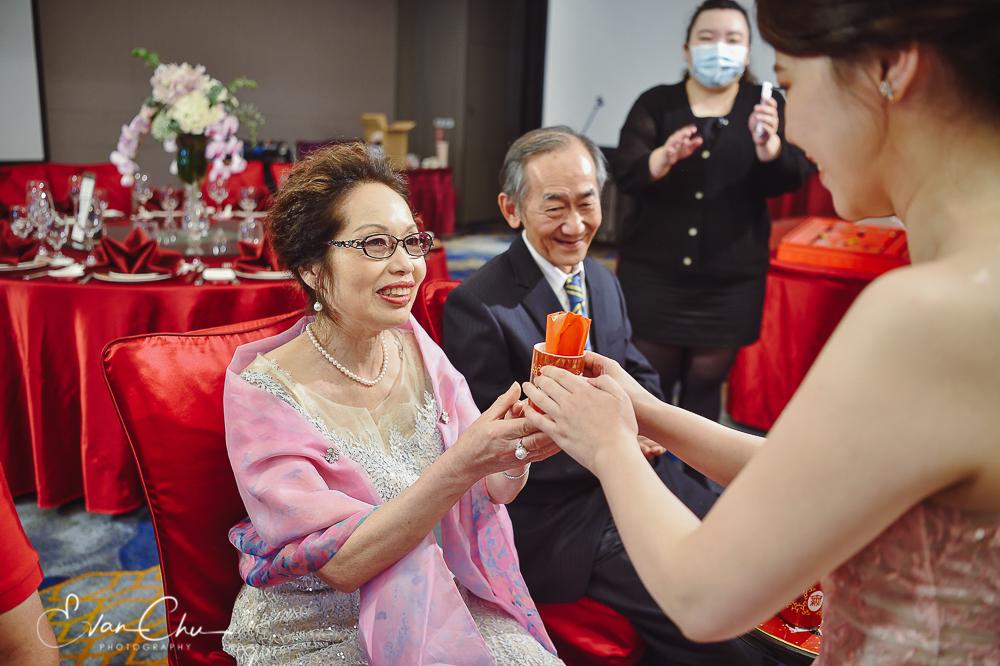 徐州路二號 婚禮紀錄-100